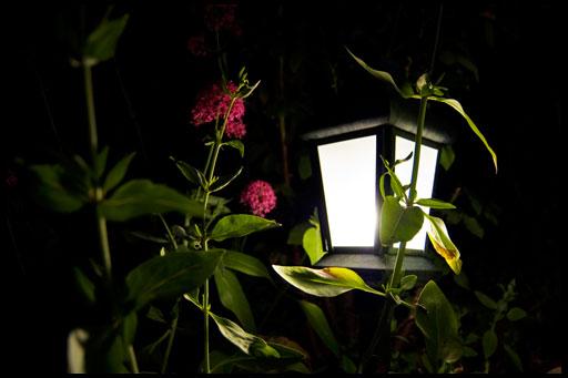изготовление ламп своими руками