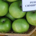 Ренет Симиренко